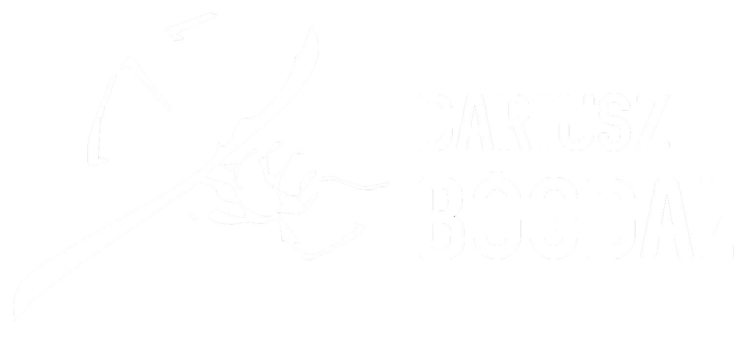 Dariusz Bógdał